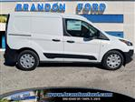 2019 Transit Connect 4x2,  Empty Cargo Van #K3800 - photo 1