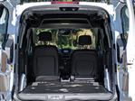 2019 Transit Connect 4x2,  Empty Cargo Van #K3800 - photo 2