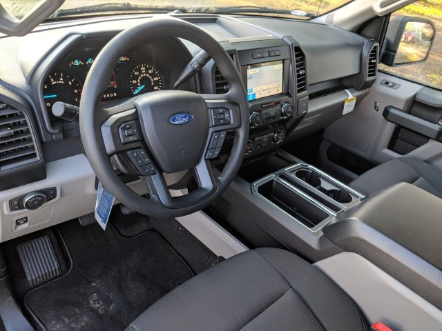 2019 F-150 Super Cab 4x2,  Pickup #K3816 - photo 16