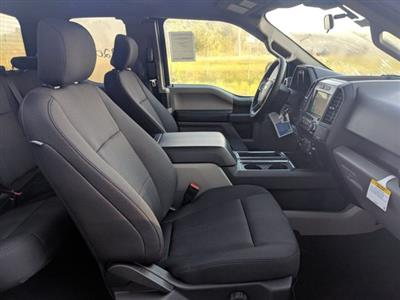 2019 F-150 Super Cab 4x2,  Pickup #K3816 - photo 5
