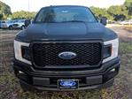 2019 F-150 Super Cab 4x2,  Pickup #K3816 - photo 11