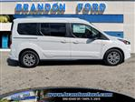 2019 Transit Connect 4x2,  Passenger Wagon #K3819 - photo 1