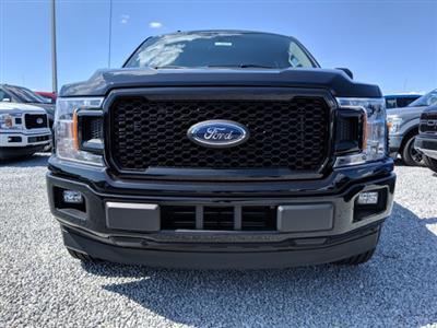 2019 F-150 SuperCrew Cab 4x2,  Pickup #K3829 - photo 11