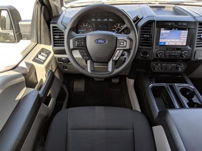 2019 F-150 SuperCrew Cab 4x2,  Pickup #K3829 - photo 14