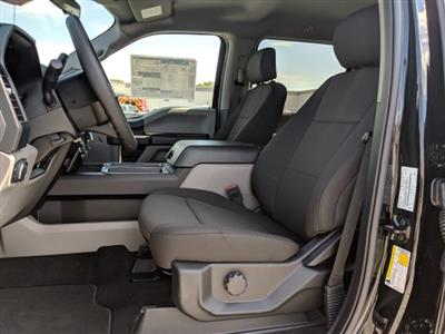 2019 F-150 SuperCrew Cab 4x2,  Pickup #K3829 - photo 17