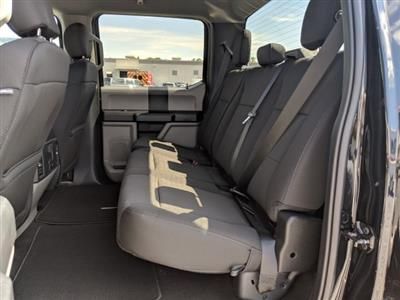 2019 F-150 SuperCrew Cab 4x2,  Pickup #K3829 - photo 6