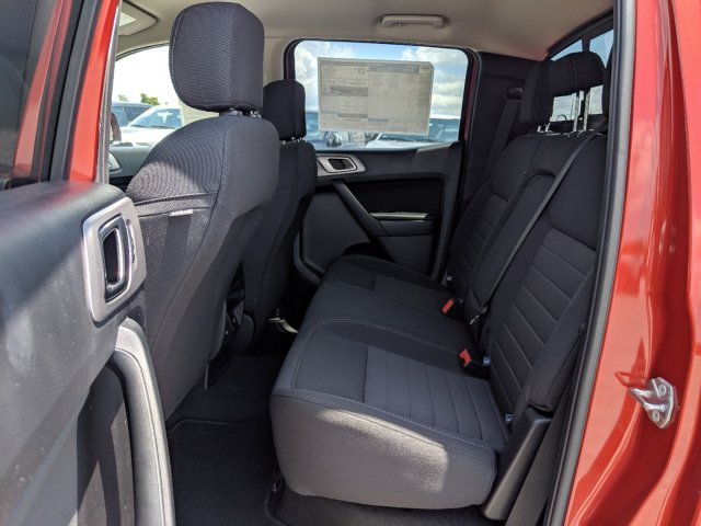 2019 Ranger SuperCrew Cab 4x2,  Pickup #K3837 - photo 11