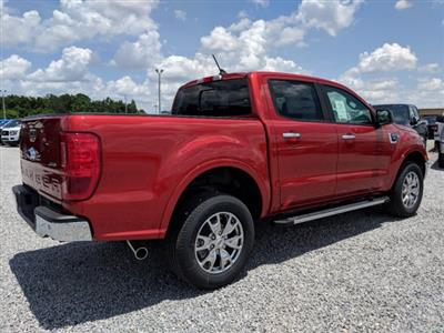 2019 Ranger SuperCrew Cab 4x2,  Pickup #K3837 - photo 2