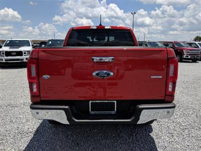 2019 Ranger SuperCrew Cab 4x2,  Pickup #K3837 - photo 3