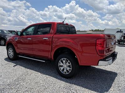 2019 Ranger SuperCrew Cab 4x2,  Pickup #K3837 - photo 4
