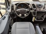 2019 Transit 350 HD High Roof DRW 4x2,  Empty Cargo Van #K3842 - photo 15