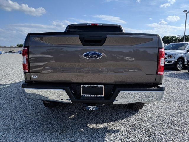 2019 F-150 Super Cab 4x2,  Pickup #K3844 - photo 8