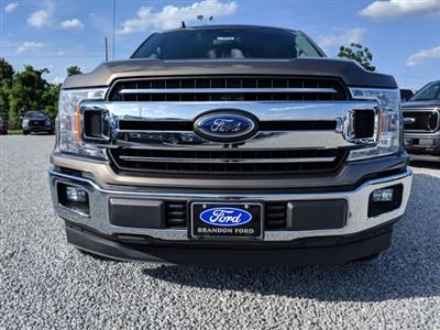 2019 F-150 Super Cab 4x2, Pickup #K3844 - photo 10