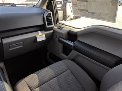 2019 F-150 Super Cab 4x2, Pickup #K3844 - photo 15