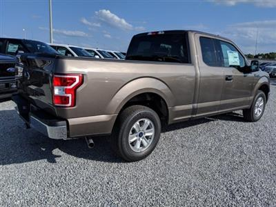 2019 F-150 Super Cab 4x2, Pickup #K3844 - photo 2