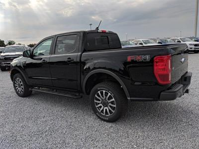 2019 Ranger SuperCrew Cab 4x4, Pickup #K3855 - photo 10