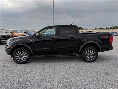 2019 Ranger SuperCrew Cab 4x4, Pickup #K3855 - photo 11