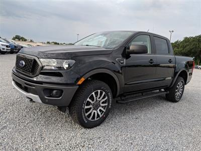 2019 Ranger SuperCrew Cab 4x4, Pickup #K3855 - photo 12