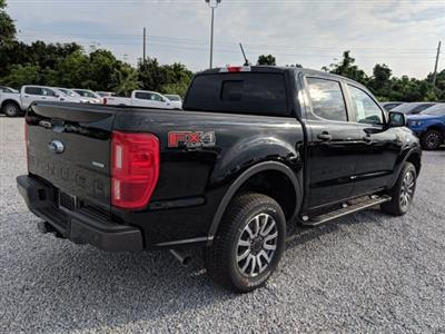 2019 Ranger SuperCrew Cab 4x4, Pickup #K3855 - photo 2