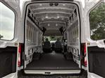 2019 Transit 350 HD High Roof DRW 4x2, Empty Cargo Van #K3863 - photo 2