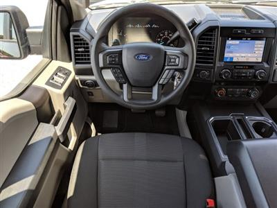 2019 F-150 SuperCrew Cab 4x2,  Pickup #K3894 - photo 13