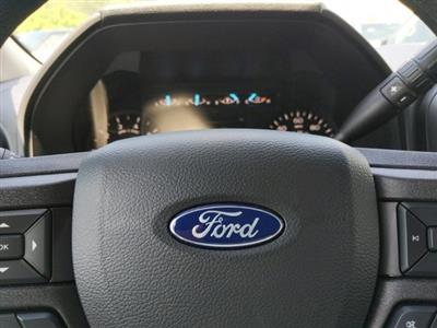 2019 F-150 SuperCrew Cab 4x2,  Pickup #K3894 - photo 19