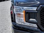 2019 F-150 SuperCrew Cab 4x2,  Pickup #K3894 - photo 10