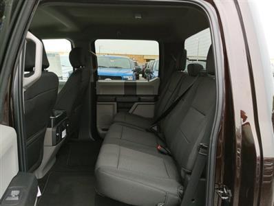 2019 F-150 SuperCrew Cab 4x2,  Pickup #K3905 - photo 11