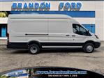 2019 Transit 350 HD High Roof DRW 4x2,  Empty Cargo Van #K3917 - photo 1