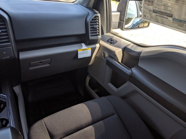 2019 F-150 SuperCrew Cab 4x2, Pickup #K3918 - photo 16
