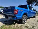 2019 F-150 SuperCrew Cab 4x2, Pickup #K3918 - photo 2