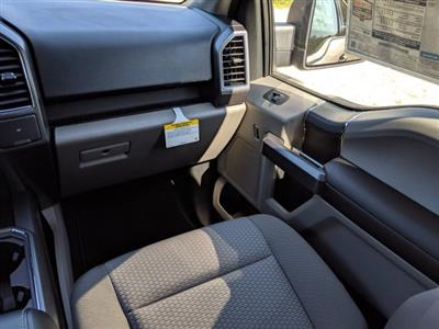 2019 F-150 SuperCrew Cab 4x2,  Pickup #K3933 - photo 16