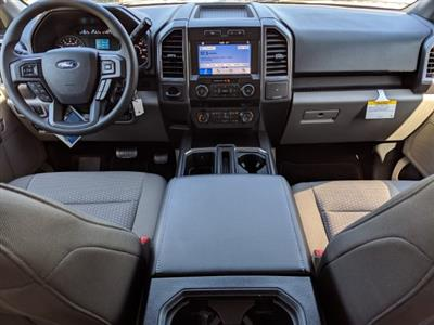 2019 F-150 SuperCrew Cab 4x2,  Pickup #K3933 - photo 4
