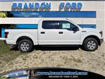 2019 F-150 SuperCrew Cab 4x2,  Pickup #K3933 - photo 1