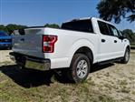 2019 F-150 SuperCrew Cab 4x2,  Pickup #K3933 - photo 2