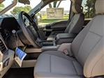 2019 F-150 SuperCrew Cab 4x2,  Pickup #K3933 - photo 6