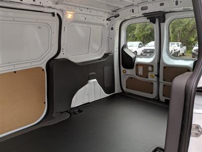2019 Transit Connect 4x2, Empty Cargo Van #K3996 - photo 7