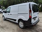 2019 Transit Connect 4x2, Empty Cargo Van #K3996 - photo 10