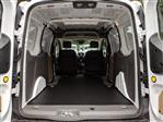 2019 Transit Connect 4x2, Empty Cargo Van #K3996 - photo 2