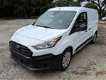 2019 Transit Connect 4x2, Empty Cargo Van #K3996 - photo 4