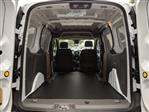 2019 Transit Connect 4x2, Empty Cargo Van #K4003 - photo 1