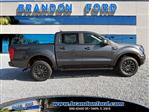2019 Ranger SuperCrew Cab 4x2,  Pickup #K4016 - photo 1