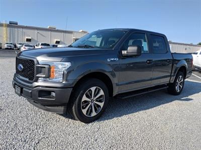 2019 F-150 SuperCrew Cab 4x2,  Pickup #K4036 - photo 12