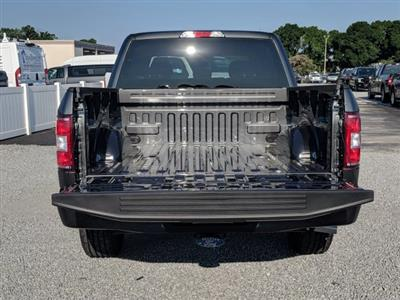 2019 F-150 SuperCrew Cab 4x2,  Pickup #K4036 - photo 17