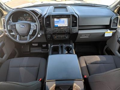 2019 F-150 SuperCrew Cab 4x2,  Pickup #K4036 - photo 5