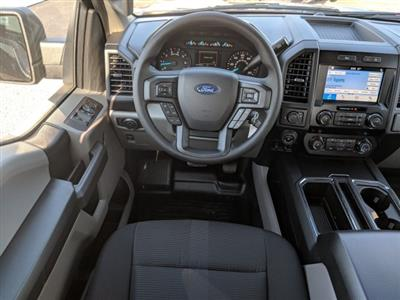 2019 F-150 SuperCrew Cab 4x2,  Pickup #K4036 - photo 6