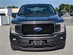 2019 F-150 SuperCrew Cab 4x2,  Pickup #K4036 - photo 13