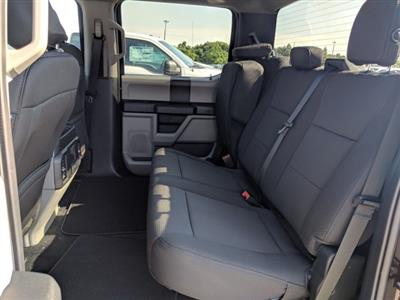 2019 F-150 SuperCrew Cab 4x2, Pickup #K4038 - photo 4