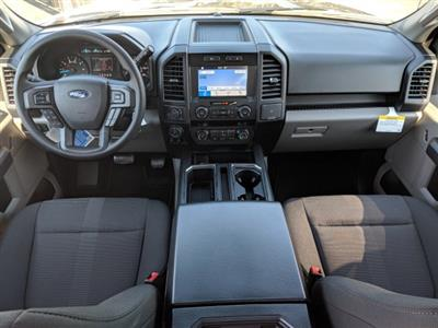 2019 F-150 SuperCrew Cab 4x2, Pickup #K4038 - photo 5