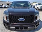 2019 F-150 SuperCrew Cab 4x2, Pickup #K4038 - photo 13